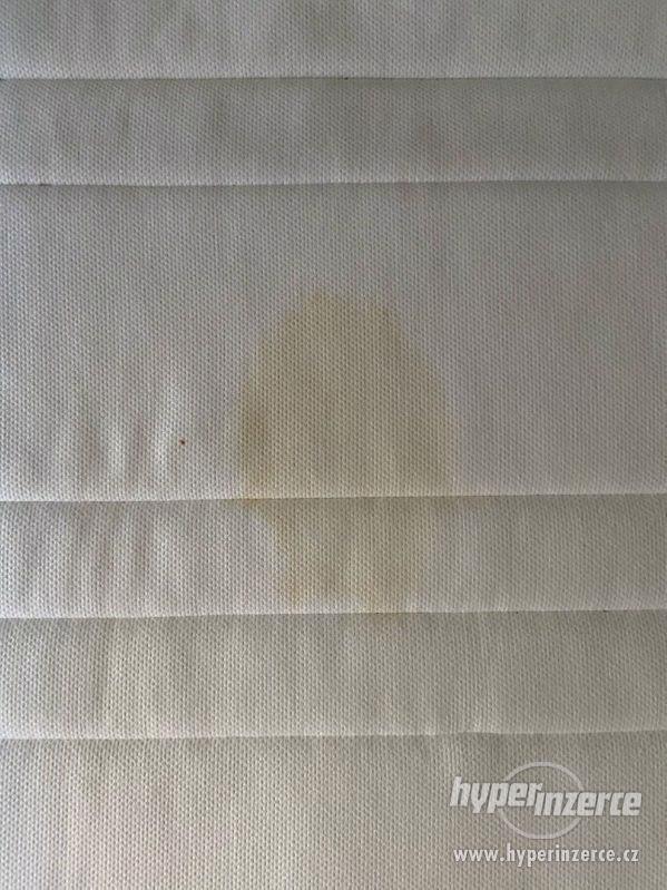 Postel IKEA 180x200 - foto 5