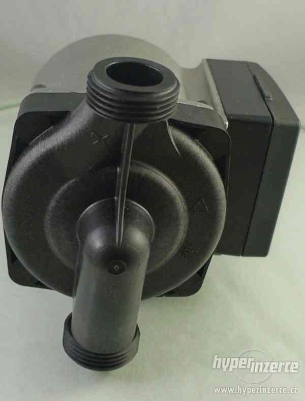 Grundfos UPS 15-65 , 230 V