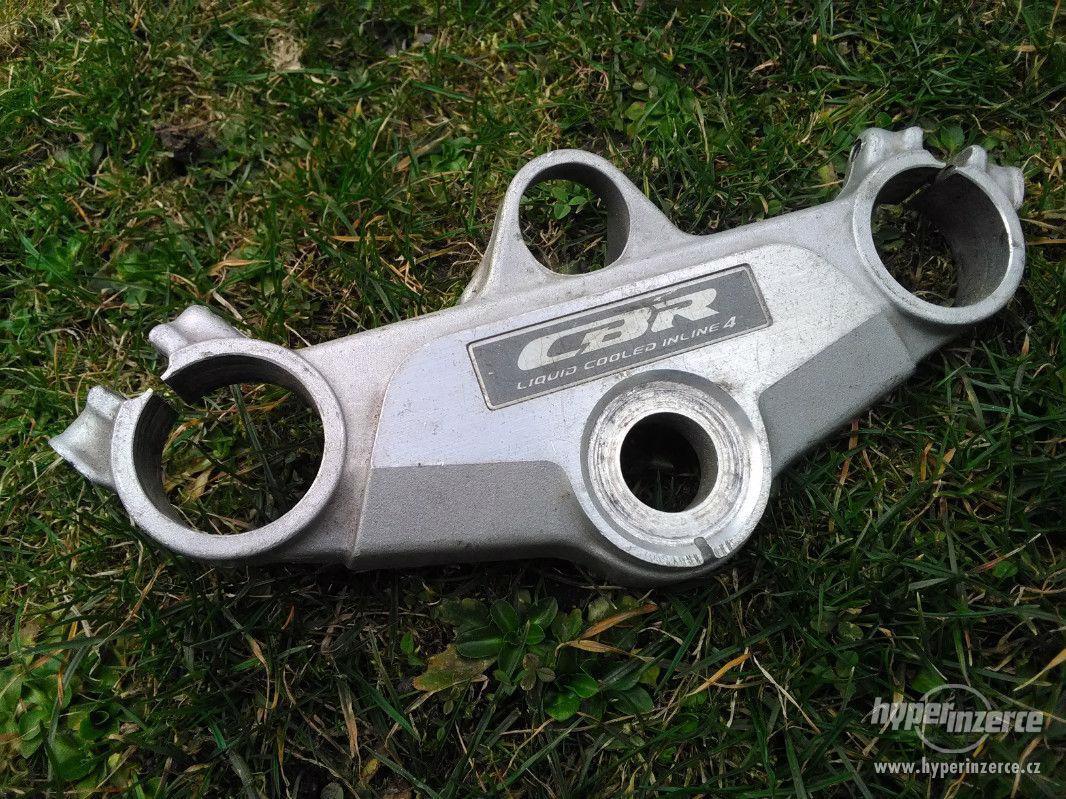 Brýle Honda CBR - foto 1