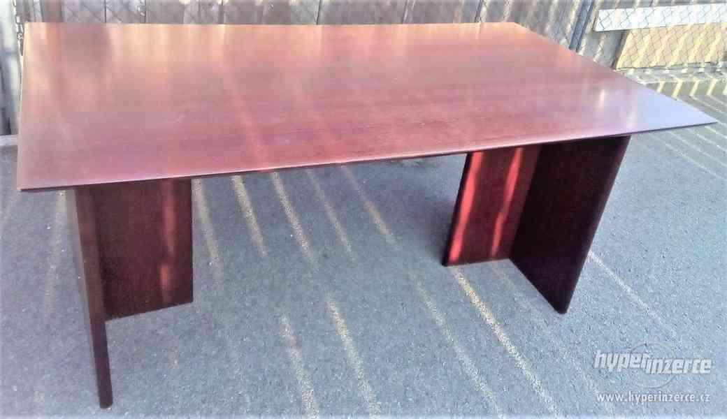 Kancelářské židle 2ks v TEXTU je SLEVA - foto 31